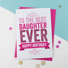 Birthday Cards | Photobookcanada